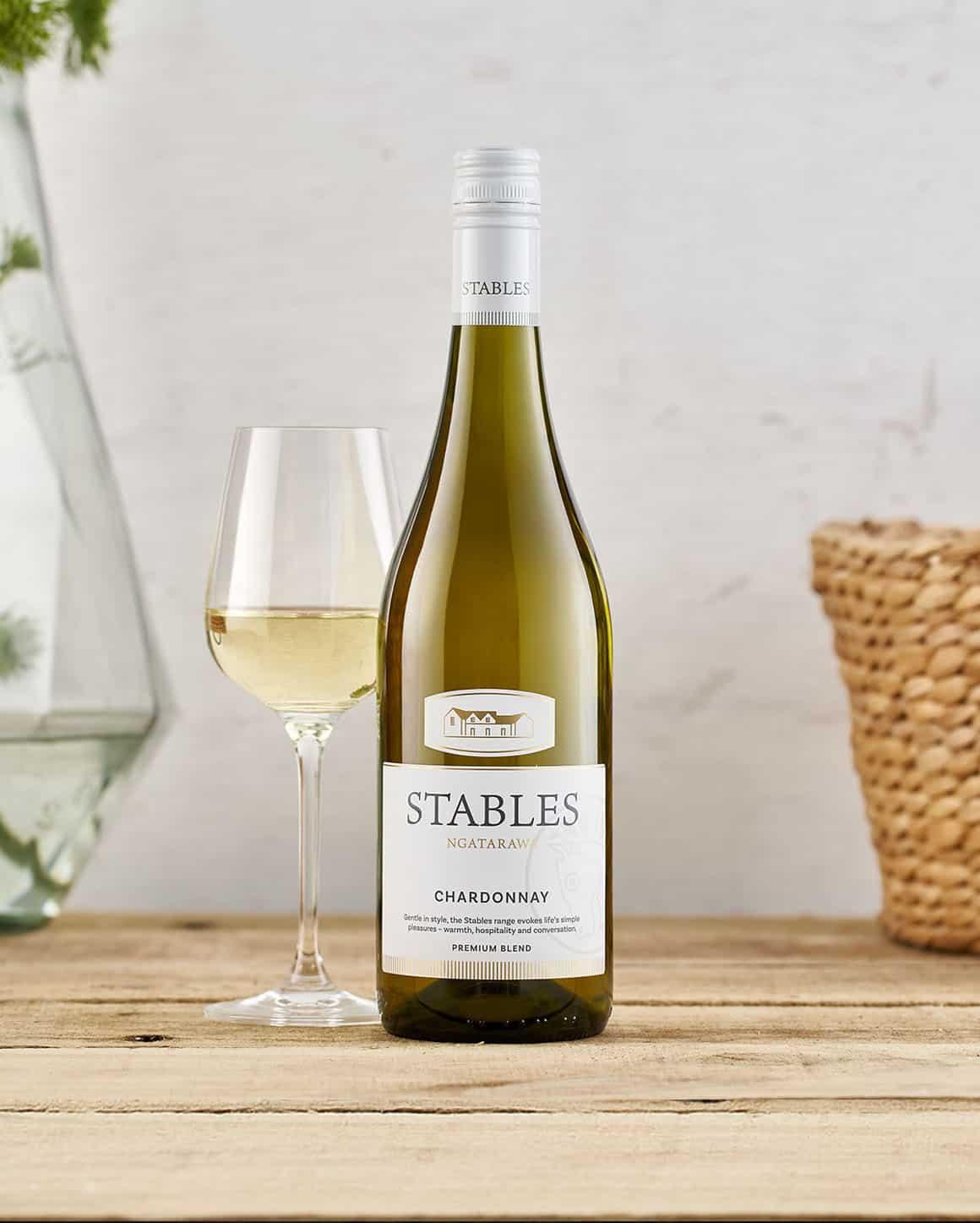 Web-Stables-Premium-Chardonnay-Tile