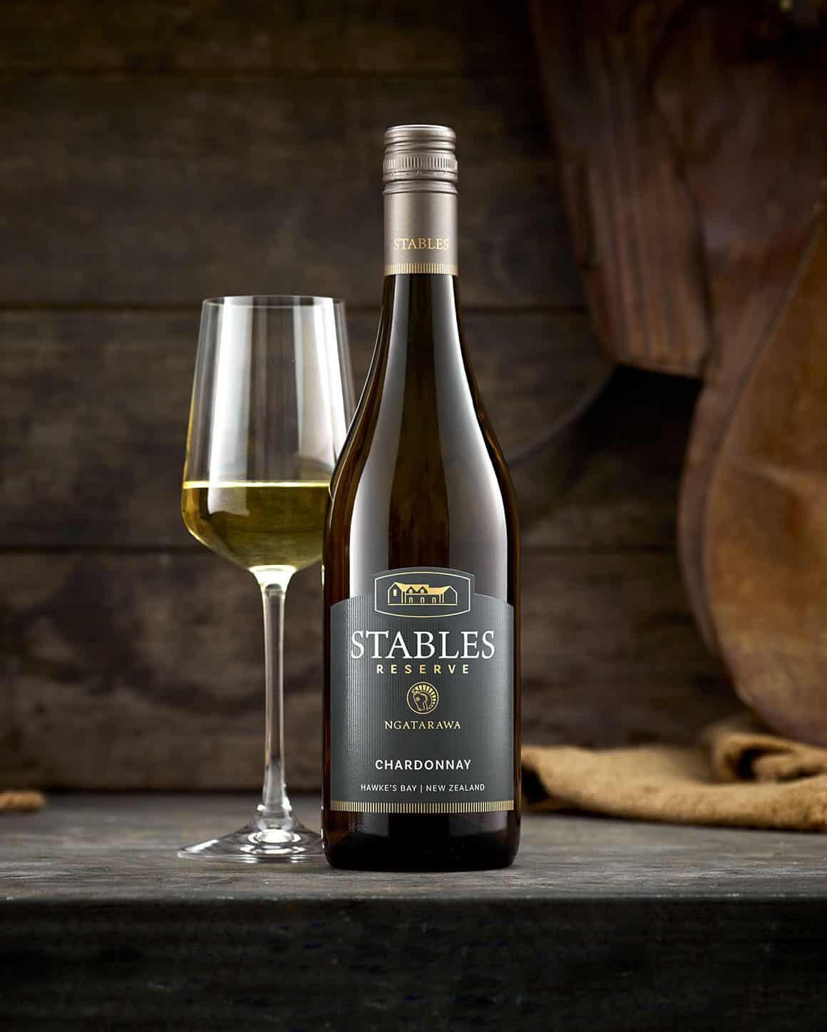 Web-Stables-Reserve-Chardonnay-Tile