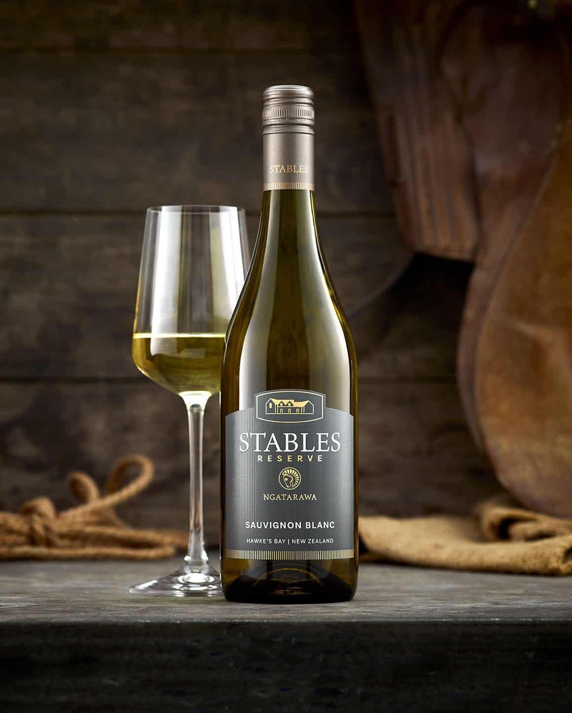 Web-Stables-Reserve-Sauvignon-Blanc-Tile