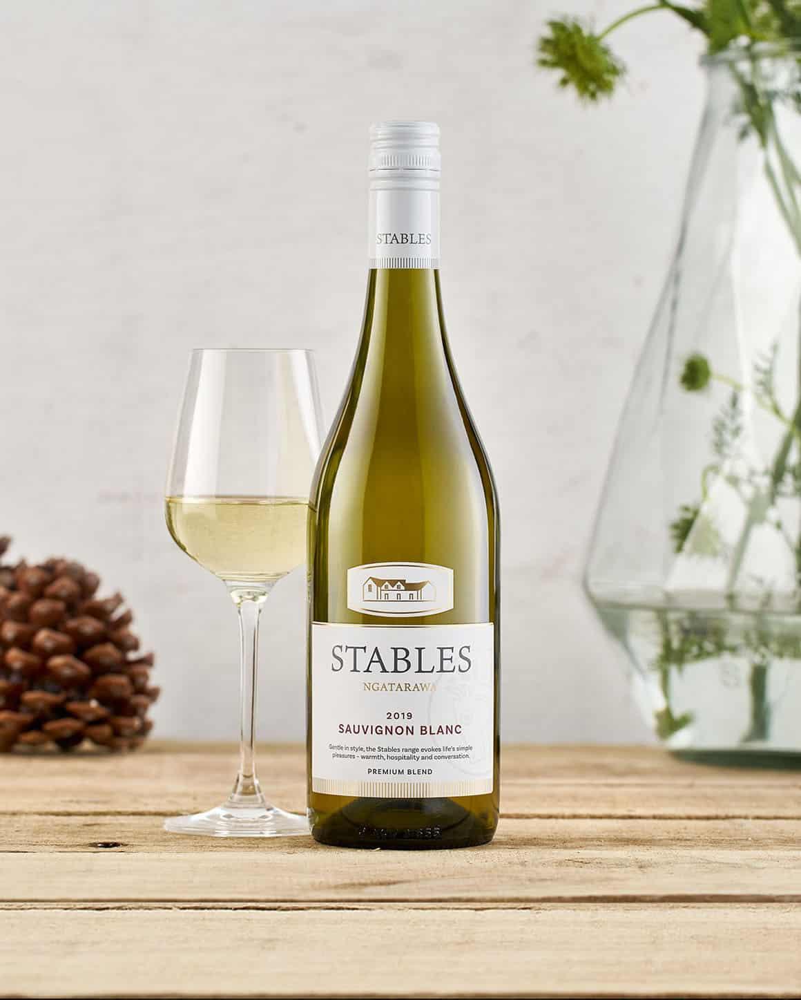 Web-stables-Premium-SauvignonBlanc-Tile